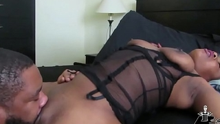 Cum Play With Me ft MsCaramelMinxxx and Mr Plus 1