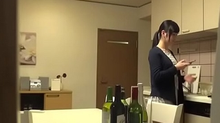 Japanese Girl Learn Sexual congress