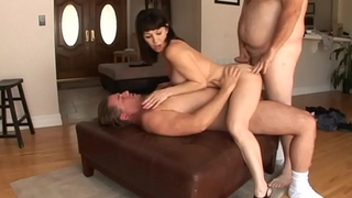 Swiney'_s Cumshots vol. 3 trailer