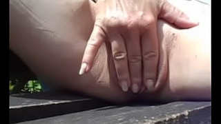 a little fingering in the full view