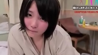 Japanese neonate face fuck http://zo.ee/4r9ef