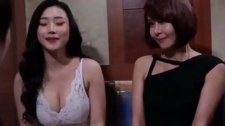 Room Salon College Girls - Korea sex - Link http://zipansion.com/19854479/room-salon