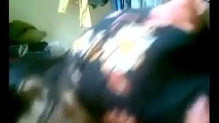Fucked indian sister in room alone