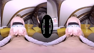MatureReality - Broad in the beam Tits Mature Chubby Ass Rimming